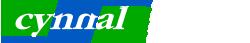 logo cynnal